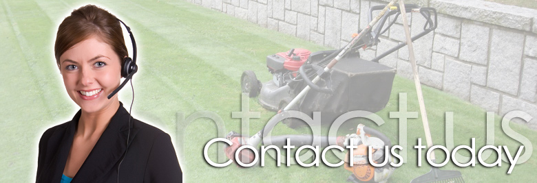 Landscapers Surrey - Main Image